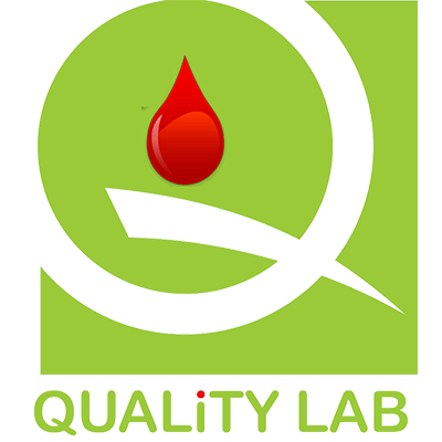 International Quality Laboratories